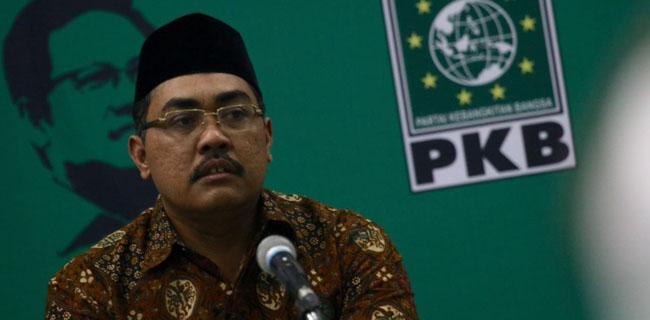 Jabatan Presiden 3 Periode Diusulkan dengan Syarat