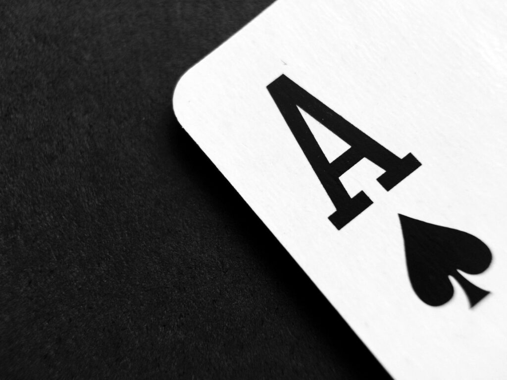 10 Poker Tips For Better Experience
