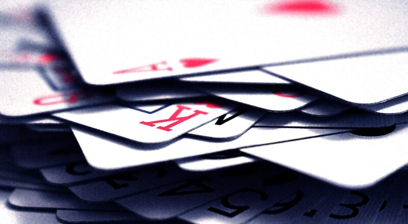 A Set of 10 Poker Tips For Better Experience