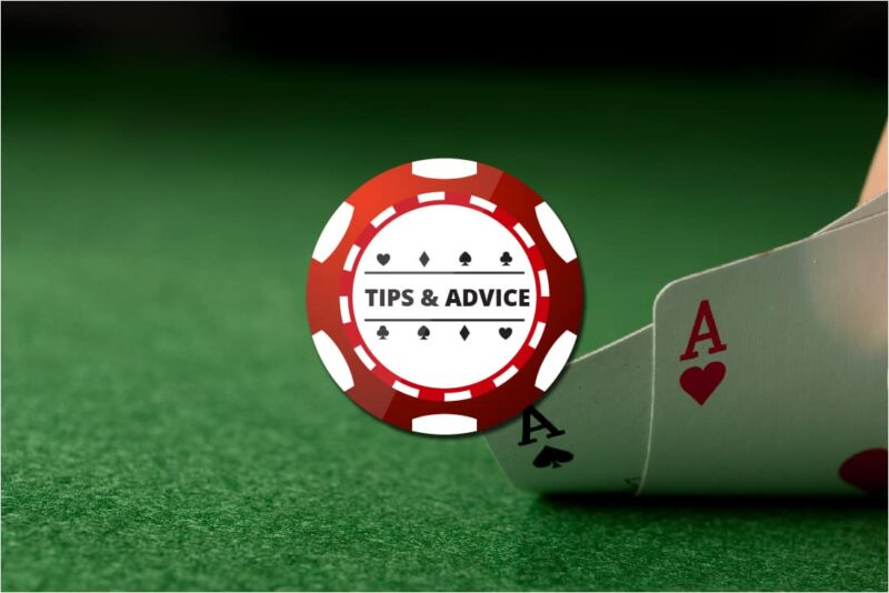 Poker Tutorials For New Poker Players