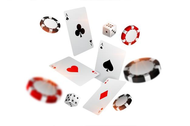 Trusted Pkv Games Site With The Best Online Gambling Games