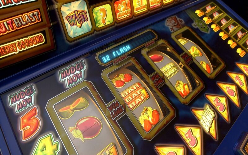How to Win Slot Online in Pragmatic Play