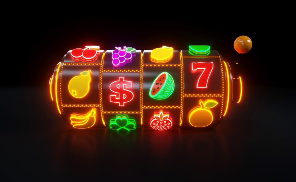 Some Tips on How to Win Slot Online in Pragmatic Play