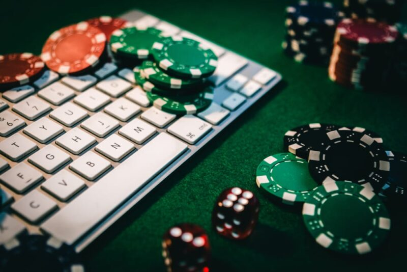 Should Casino be Legal?