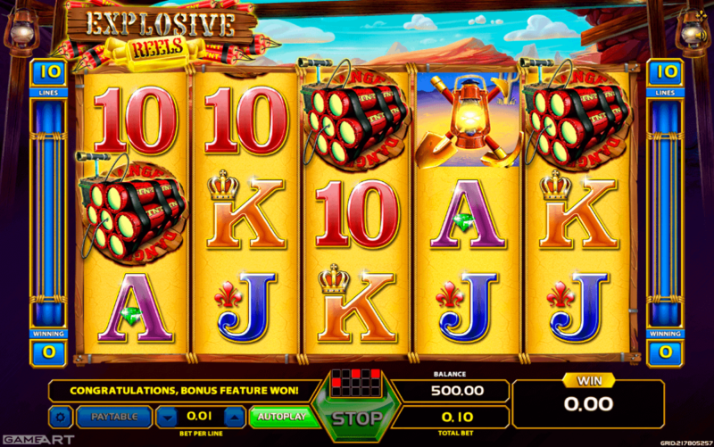 3 Pros Tips How to Win Online Slot Machine, they are Finally Revealed!