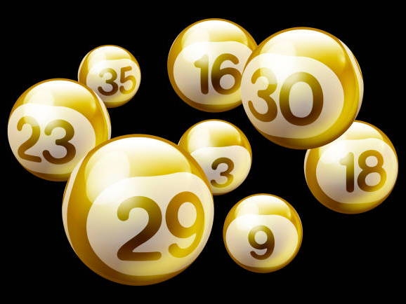 What to Expect When Playing Online Lottery