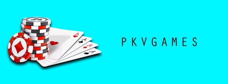 Complete Guide to Registering Online Poker